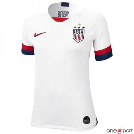 لباس تیم ملی امریکا 2020