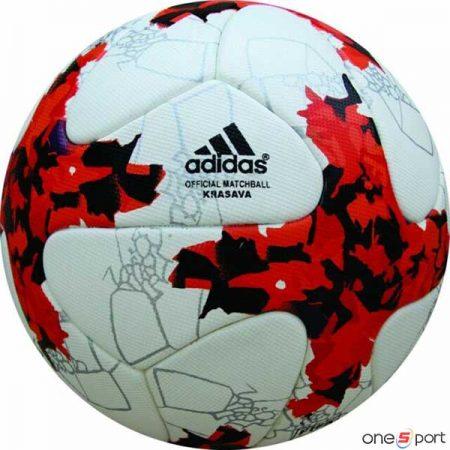 توپ فوتبال آدیداس krasava