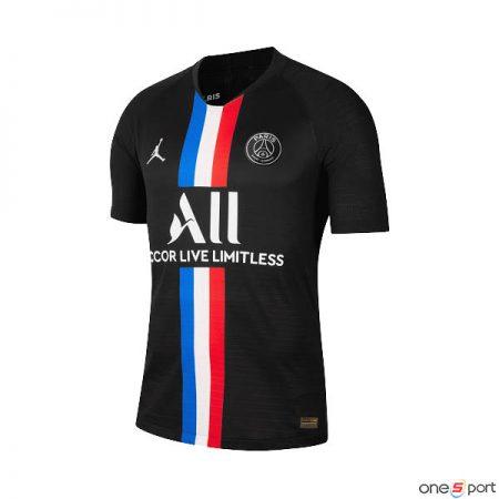 لباس چهارم پاریسن ژرمن 2020