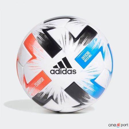 توپ جام باشگاه جهان 2019