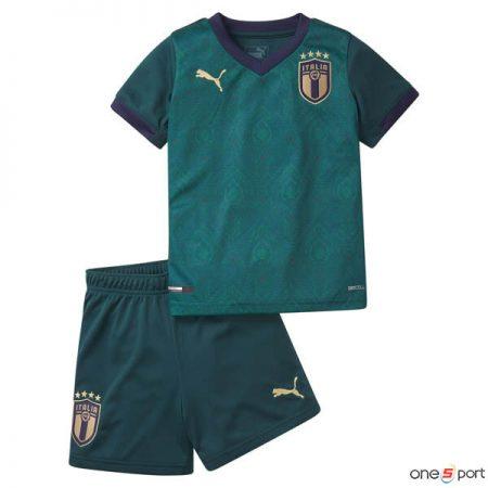 لباس بچه گانه سوم ایتالیا 2020