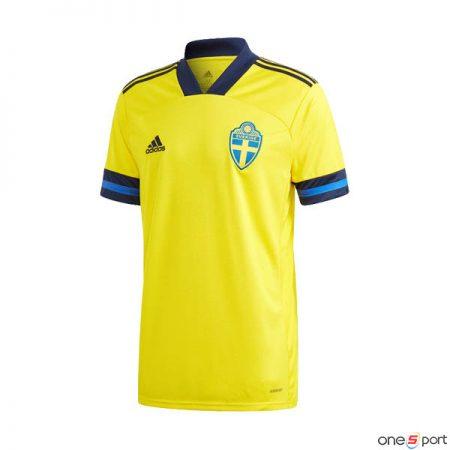 لباس تیم ملی سوئد 2020