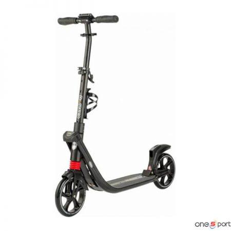 اسکوتر دو چرخ تاشو D-MAX-9