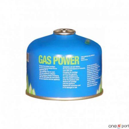 کپسول گاز 230 گرمی