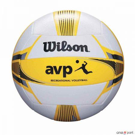 توپ والیبال ساحلی ویلسون avp