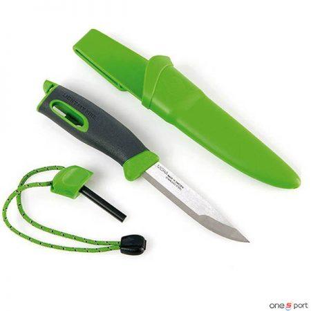 چاقو لایت مای فایر