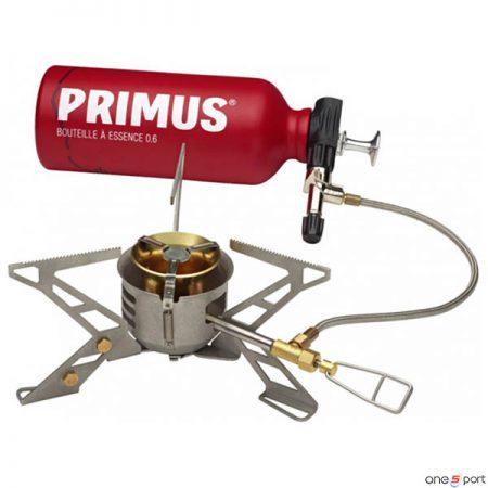 اجاق چند سوخت پریموس مدل OMNIFUEL