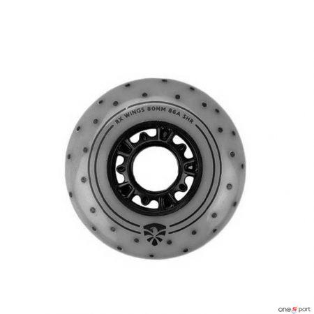 چرخ اسکیت فلاینگ ایگل RX Flint II