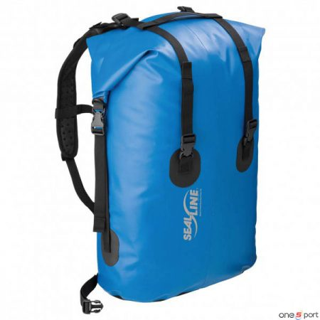 کوله درای بگ SealLine Boundry pack 70L