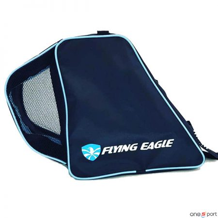 کیف اسکیت FLYING EAGLE