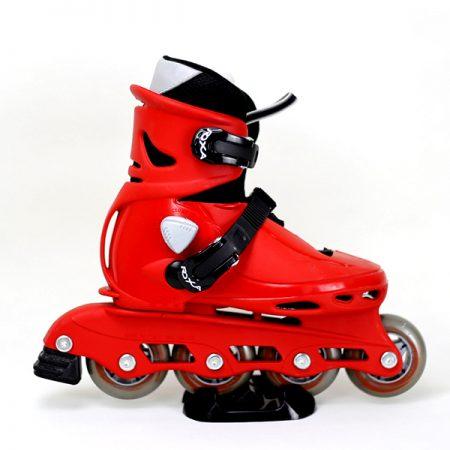 کفش اسکیت بچگانه روکسا بیتل