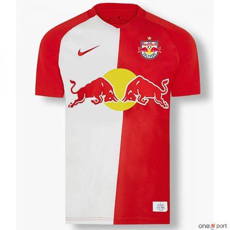 لباس اول سالزبورگ اتریش 20201