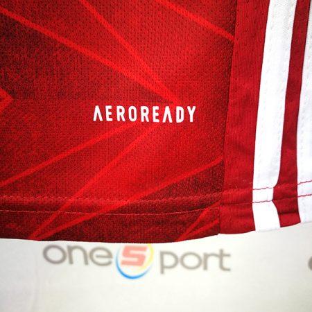 لباس اول آرسنال 2021