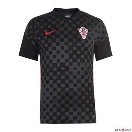 لباس دوم کرواسی 2021