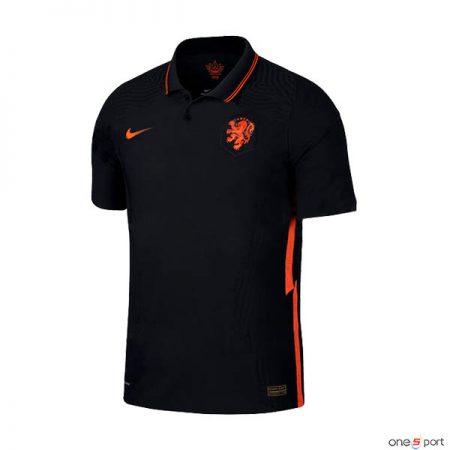 لباس دوم هلند 2021