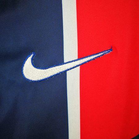 لباس اول پاریسن ژرمن 2021