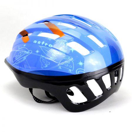کلاه اسکیت HB6