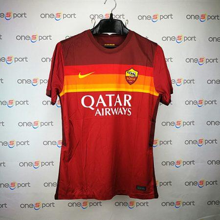 لباس اول رم ۲۰۲۱