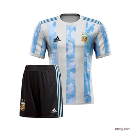 کیت اول آرژانتین 2020