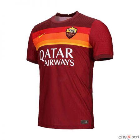 لباس اول رم 2021