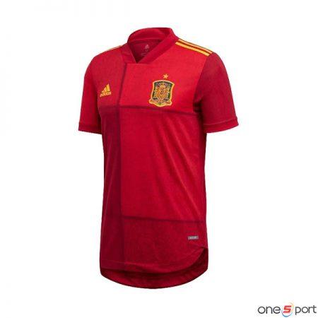 لباس اول پلیری اسپانیا 2020
