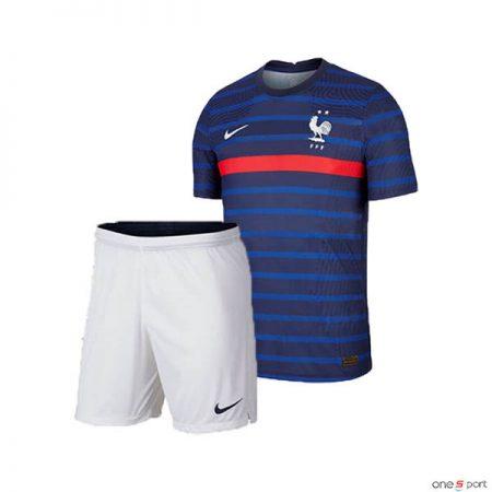 کیت اول فرانسه 2021