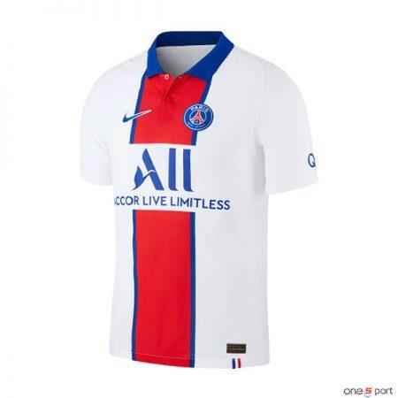 لباس دوم پاریسن ژرمن 2021