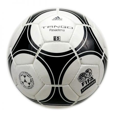 توپ فوتبال آدیداس مدل TANGO PASADENA