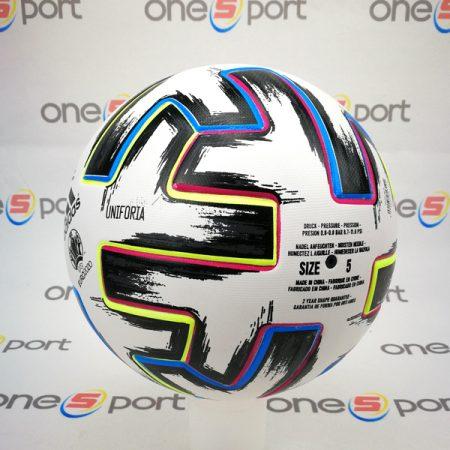 توپ فوتبال یورو 2020