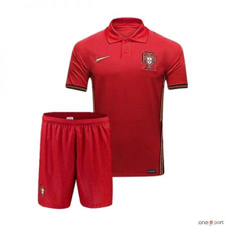 کیت اول پرتغال 2020