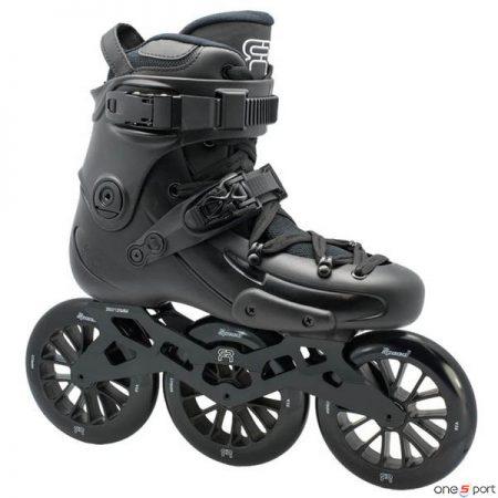 کفش اسکیت سبا مدل FR1 325