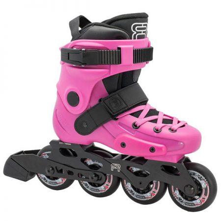 کفش اسکیت سبا مدل FR Junior