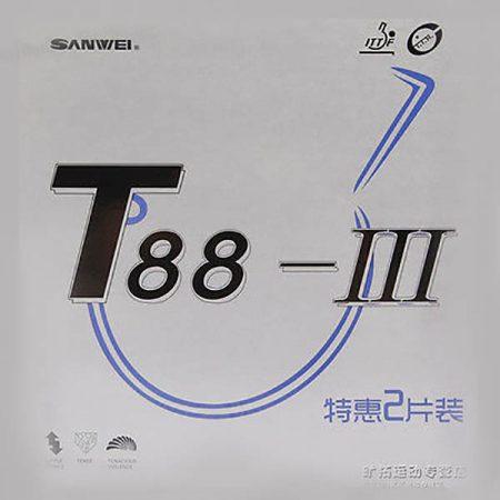 رویه راکت سانوی T88-lll