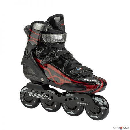 کفش اسکیت سبا مدل TRIX 10
