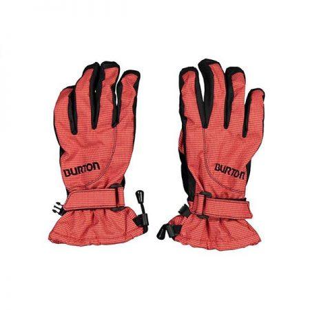 دستکش اسکی برتون کد C14