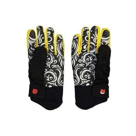 دستکش اسکی برتون کد C13