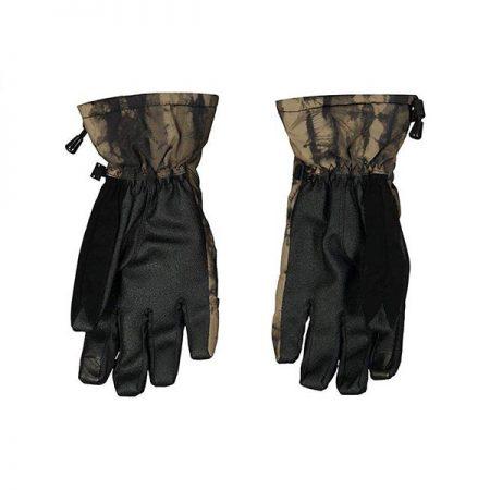 دستکش اسکی برتون کد C11