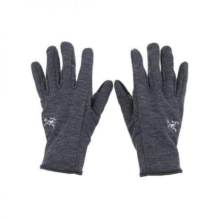 دستکش اسکی آرکتریکس کد 17166