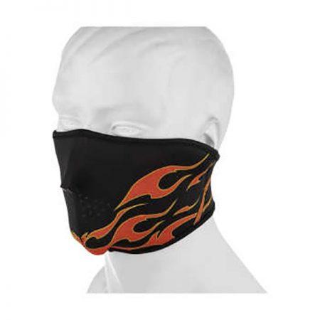 ماسک اسکی بیته کد 005