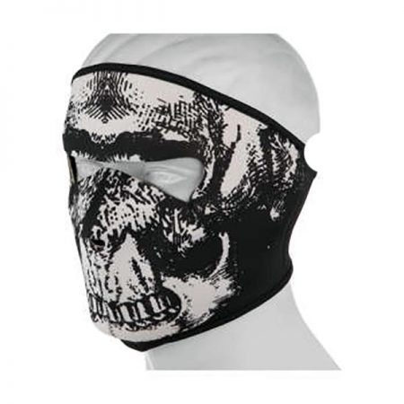 ماسک اسکی کد 104