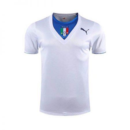 لباس اول ایتالیا جام جهانی 1998