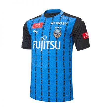لباس اول کاوازاکی 2021