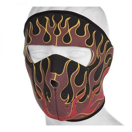 ماسک اسکی کد S119