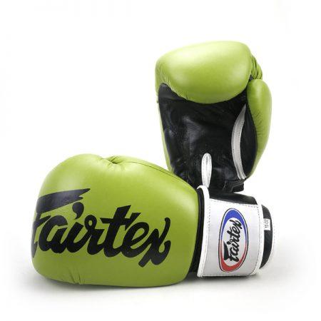 دستکش بوکس FAIRTEX