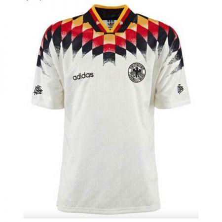 لباس کلاسیک آلمان 1994