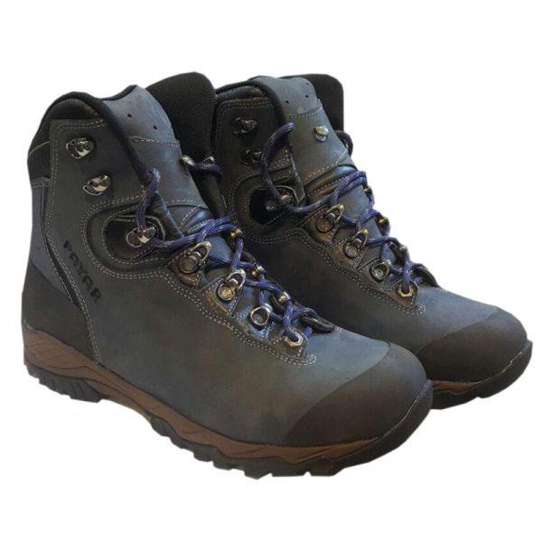 کفش کوهنوردی پایار مدل رنیگید