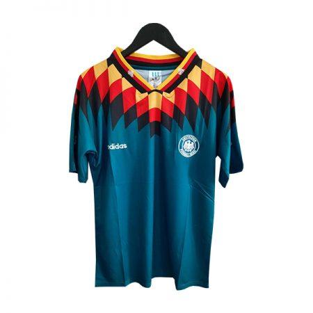 لباس آلمان جام جهانی 1994