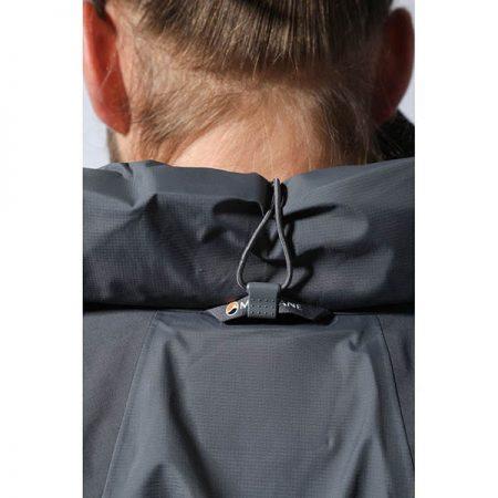 کاپشن مردانه مونتین مدل AJAX Jacket