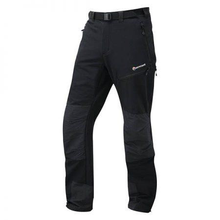 شلوار کوهنوردی Montane مدل Terra Mission Pants