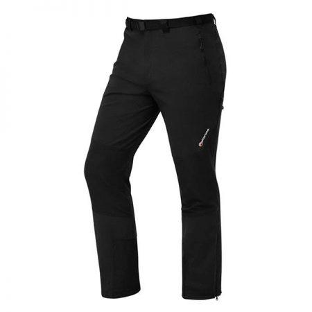 شلوار کوهنوردی مونتین مدل Terra Stretch Pants